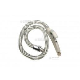 35600527 D90 Tubo Flessibile Freemotion