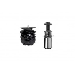11607 Coclea RGV Juice Art  - Ariston SJ4010 Vite senza fine Estrattore succo