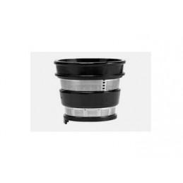 110606 Filtro cestello per estrattore Juice Art RGV