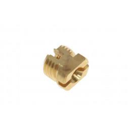 6213210451 Grano dado di supporto compressore serie EC