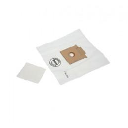 ZR470 Sacchetti e filtro Rowenta Ambia