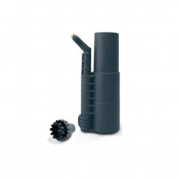 SLDB2933 Accessorio 120 gradi Polti Lecologico Fav20 - Fav30 - Fav50 - Fav70 - Fav80