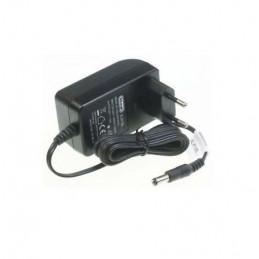 5519210571 Caricatore trasformatore 18V LI-ION DeLonghi Colombina XLR18