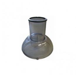 420303596731 Coperchio a campana estrattore Philips HR1869