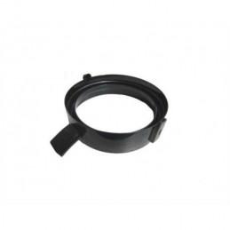 420303600801 Anello contenitore con erogatore Estrattore Philips HR1855 HR1864