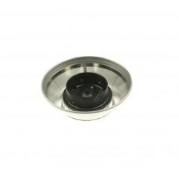 420303600821 Filtro tritatore estrattore Philips HR1855 HR1863 HR1864