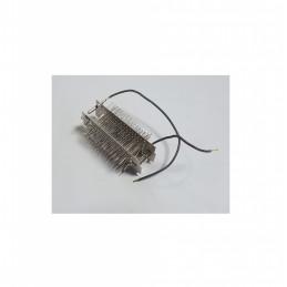 5310000226 Resistenza Vortice asciugamani 230V 2000W AHD - AHDR