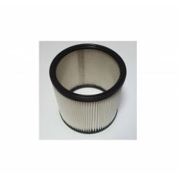 5065000002 Cartuccia filtro poly 175x145x163 Vortice