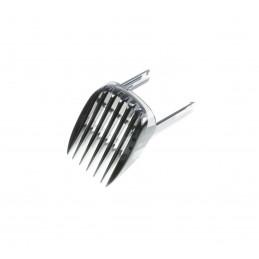 422203630701 Pettine medio 7-24mm Rasoio Tagliacapelli Philips HC9450 Serie 9000