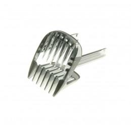 422203630691 Pettine 1-7mm piccolo Rasoio Tagliacapelli Philips HC9450 Serie 9000