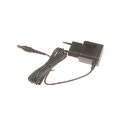 422203631071 Alimentatore caricabatterie Rasoio Tagliacapelli Philips HC9450 Serie 9000
