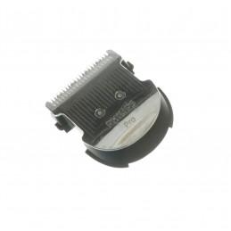 422203630681 Lama radente Rasoio Philips HC9450 Serie 9000