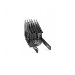 422203630711 Pettine 24-42mm grosso Rasoio Philips HC9450 Serie 9000