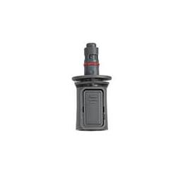 M0006642 Adattatore per tubo guaina Vaporetto Polti SV440