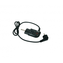 TS-01041340 Cavo cordone + Termostato Tefal piastra CB501 TG391