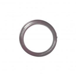 5005 A Guarnizione Imbuto INOX Reber spremipomodoro passapomodoro N5