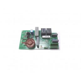 6854 A Scheda elettronica Reber sottovuoto DE LUXE tipo vecchio