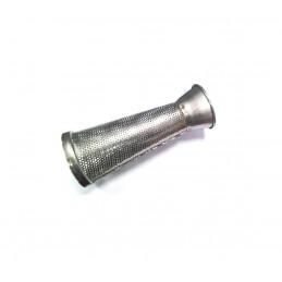 5303 NG Reber Cono Filtro Inox N5 Fori 2.5 mm spremipomodoro passapomodoro