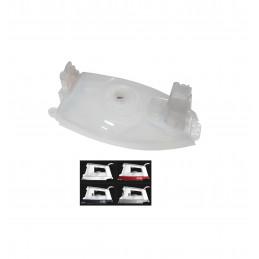 R3504 Serbatoio ferro da stiro Jagua C1 C3 C5 C7