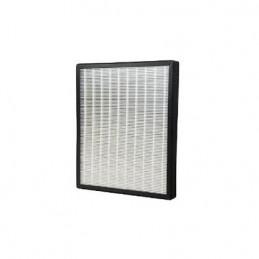 484000007 Filtro HEPA purificatore aria Argo Jonio Design