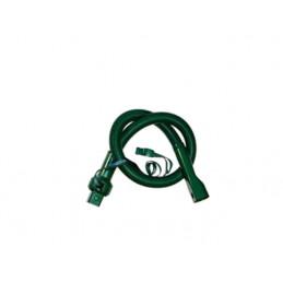 12783 Tubo flessibile SGS 121 flex con spallaccio (tracolla) VK120 VK121 VK122 Folletto
