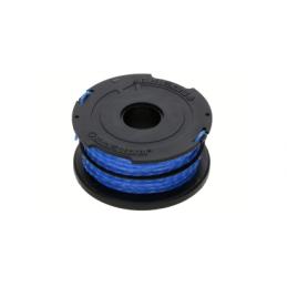 597862-00 Black Decker filo bobina  GL670 GL675 GL680 GL685 GL686 GL687 tagliabordi