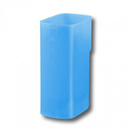 81626040 Serbatoio blu acqua OralB Braun