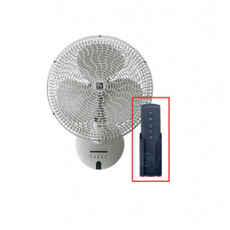 1662000024 Telecomando trasmettitore Vortice per serie Gordon