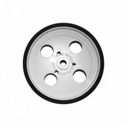 31664 Disco trasmissione completo PL510 PL511 PL512 Folletto