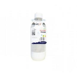 RNRAC0012 Bottiglia gasatore GasUp 1 Litro