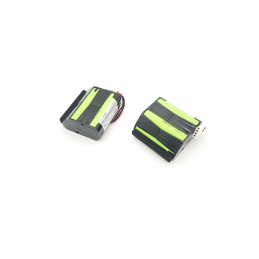 30980 Set batteria 2pz VR100 Folletto