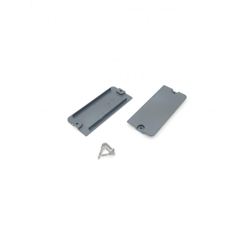 30981 Sportello batteria VR100 Folletto