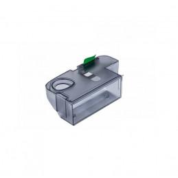 50802 Contenitore polvere VR200 Folletto