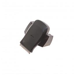 422203631971 Minitrimmer 21mm Pettine Rasoio Tagliacapelli Philips BT72
