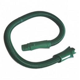 40617 Tubo flessibile SGS flex per VK131 VK135 VK136 VK140 Folletto