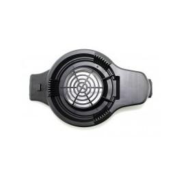 90519815-01 Coperchio ventola soffiatore Black Decker
