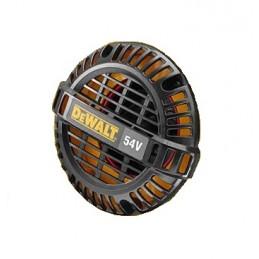 90639117 Copertura ventola soffiatore Dewalt DCM572 DCM582