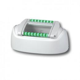 81341852 Cappuccio testina standard Verde Rosa SE5 per Silk Epil serie 5340 Braun