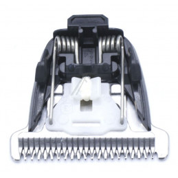 422203632471 Lama 41mm Rasoio Tagliacapelli Multigroom Philips Series 7000