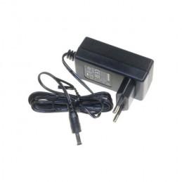 48009793 Alimentatore caricabatterie 22.5V 0.5A per aspirapolvere Athen ATV18 ATN18 Hoover