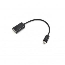 47475 Adattore USB per Robot VR200 VR300 Folletto