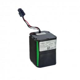 32184 Pacco batteria completo per Robot VR200 Folletto