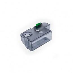 59368 Contenitore Polvere per Robot VR200 VR300 Folletto