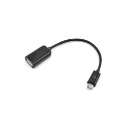 59380 Adattatore USB per Robot VR200 VR300 Folletto