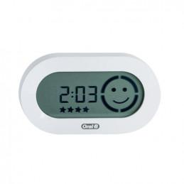 81477967 Smart Guide DS36 per Spazzolini serie 3754 3764 Oral-B Braun
