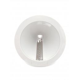 KW716606 Cono taglio spaghetti 2mm per grattugia Spiralizer Kenwood