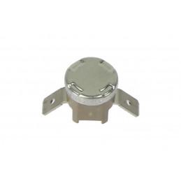 5212810701 Termostato 1NT02L-L190° per ferro da stiro Carestyle Braun