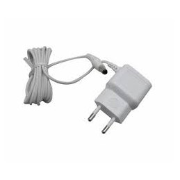 420303551810 Adattatore alimentatore per epilatore HP6420 Philips