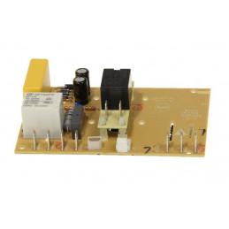 5212811111 Scheda elettronica per ferro da stiro caldaia Carestyle Braun
