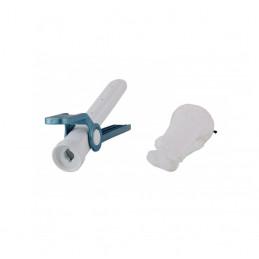 90612774 Accessorio a ganascia per persiane per lavapavimenti a vapore FSMH16151 Black & Decker